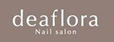 deaflora Nail salon
