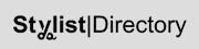 Stylist Directory