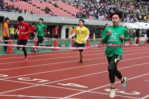 2017大運動会 (64)