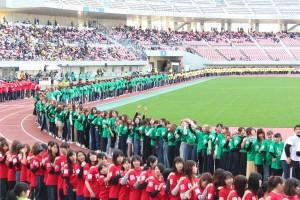 2017運動会 (1)
