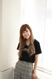 ☆IMG_5806