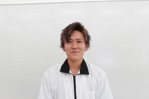 ☆IMG_6473