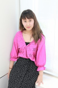 ☆IMG_6953 - コピー