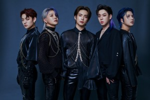 【A.C.E】最新アー写