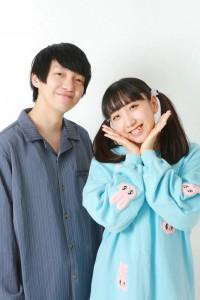 【宣材】パーパー